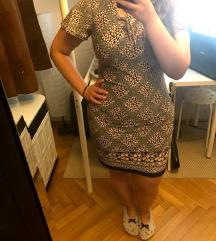 F&F ruha