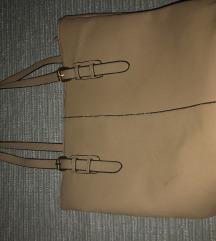 Női pakolós táska