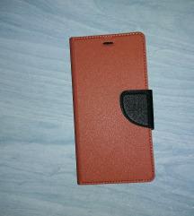Huawei P9 Lite telefontok