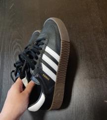 Adidas Sambarose 38-as címkés