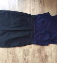 H&M alklami ruha