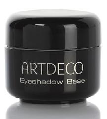 Artdeco szemhéjalapozó