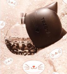 Tezenis parfüm