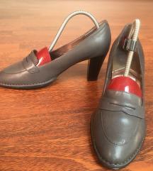 Eladó 39-es Scholl cipő