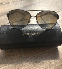 Új Burberry napszemüveg