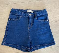 Zara short