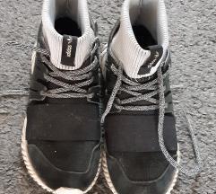 Adidas magasszárú