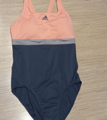 Adidas fürdőruha, M, új