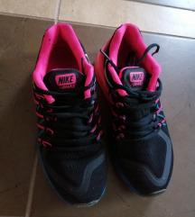 Nike AirMax sportcipő