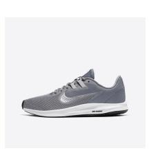 [ÚJ] Nike Downshifter 9
