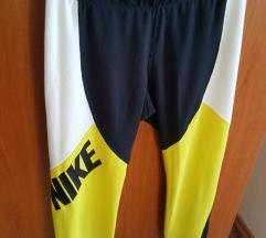 Nike leggings S Posta az Árban