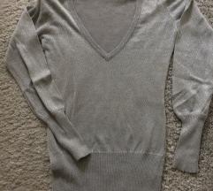 Noi pulover