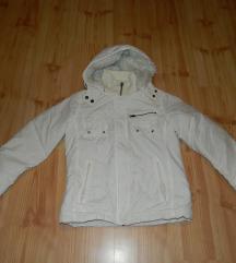 Vera Moda m-es kabát