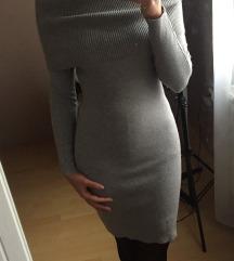 ÚJ S/M női ruha