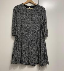 Zara ruha XS