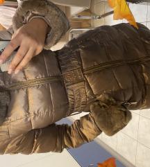 Mayo S kabát