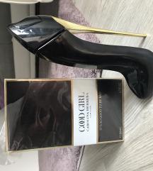Carolina Herrera Good Girl 80 ml parfüm