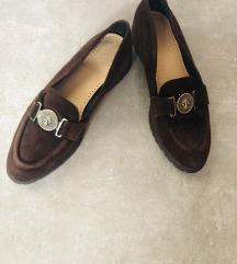 Versache Női Cipő