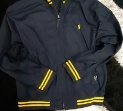 Ralp lauren kabát