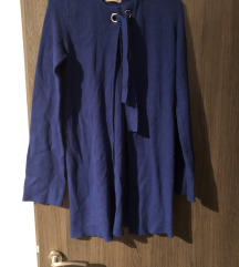 Orsay megkötős pulóver