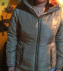 Eladó női F&F -es téli kabát !