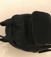 Stradivatius hátizsák (nem cserélem)