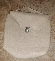 drapp kézi táska