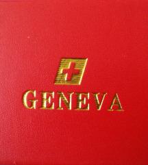 Geneva karóra