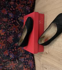 Va Bene balerina cipő
