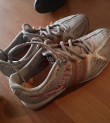 Nike, Adidas cipők