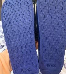 Hugo Boss férfi papucs