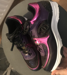 Chanel cipő