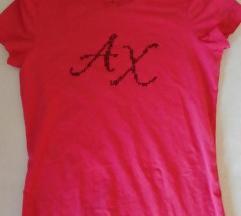 Armani eredeti  póló