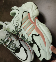 Mondj egy árat és vidd❗Új, eredeti Adidas cipő ❗❗❗