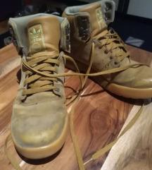 Adidas magas szárú utcai cipő
