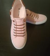 ÚJ Graceland cipő PK az árban