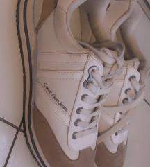 Eredeti Calvin Klein cipő