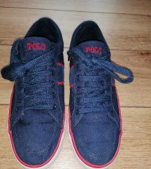 Ralph Lauren 42-es cipő