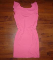 Helyhiány miatt eladó : ruha s