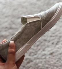 Használt Nike Női Air Max sport cipő, Eger gardrobcsere.hu