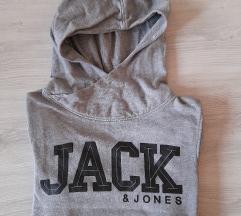 Újszerű Jack&Jones pulóver