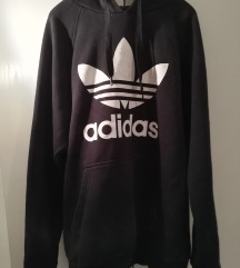 Adidas oversize hoodie 😍💫 /Cserélném♻️/