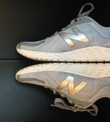 New balance street cipő New balance street cipő ... 158c1f3fe7