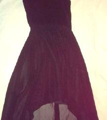 New look hosszú ruha -S-es