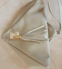 Eladó super mini női táska újszerű állapotban !
