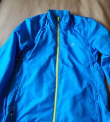 Adidas sport dzseki felső