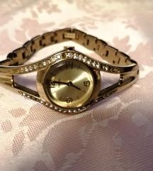 Timex női óra