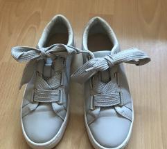 Pull&bear cipő