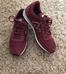 New Balance 410 sportcipő