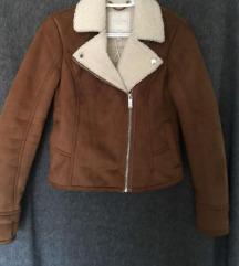 Springfield kabát